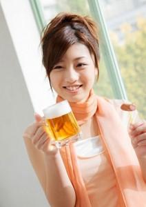 Bị những bệnh này chỉ cần uống bia là khỏi