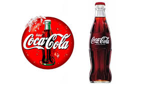 Coca 300ml (chai thủy tinh)