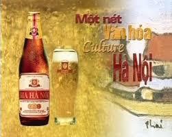 Một nét văn hóa của Hà Nội xưa và nay