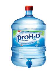 Lavie Pro H2O