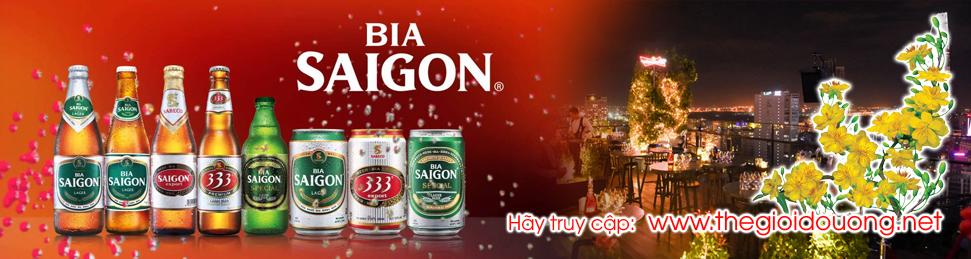 thế giới đồ uống, bia sài gòn xanh, giá bia sài gòn, bia trúc bạch, bia trúc bạch lon, giá bia hà nội, bia hà nội lon, coca cola, gía cam ép, nước bí đao, trà xanh không độ, bia tiger, giá bia tiger bao nhieu, gia bia ken