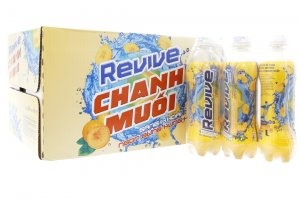 Revive Chanh Muối