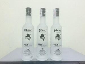 Rượu Vodka Men 300ml