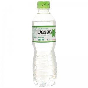 Nước Dasani 350ml
