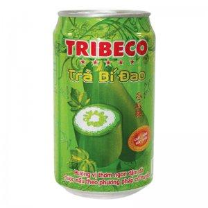 Trà bí đao Tribeco